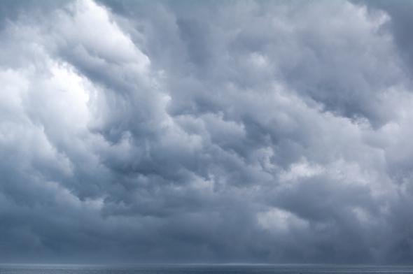 Storm-2749