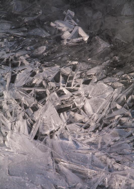Ice-2871