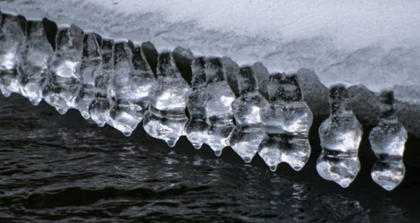 Ice-2960