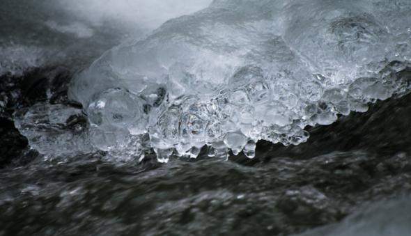 Ice-2970