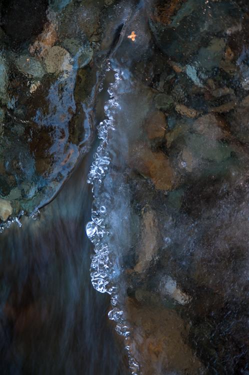 Ice-2996
