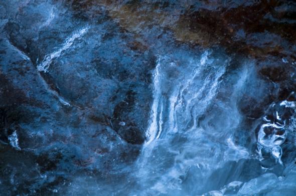 Ice-3005
