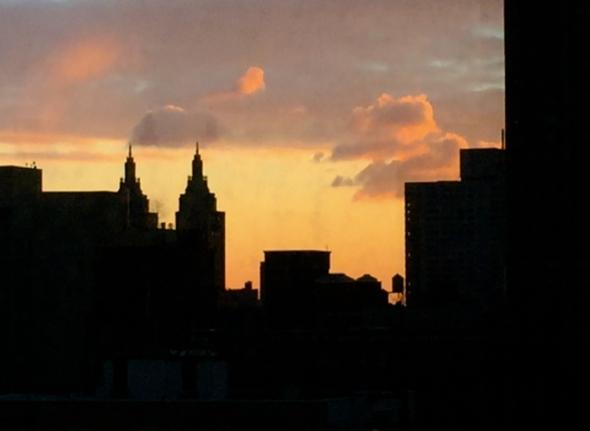 NYC-2133