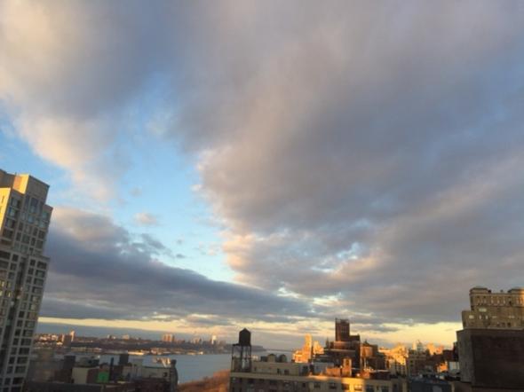 NYC-2136