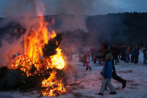 Fire-3172
