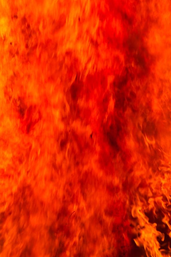 Fire-6662