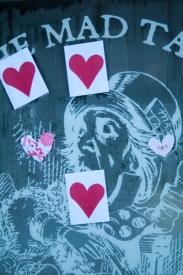 Valentine-6856