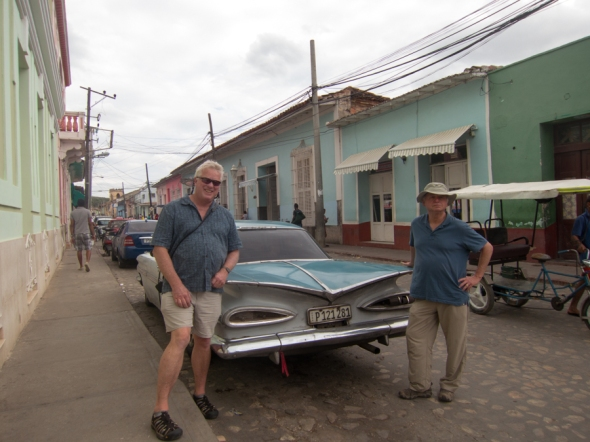 Cuba-3757