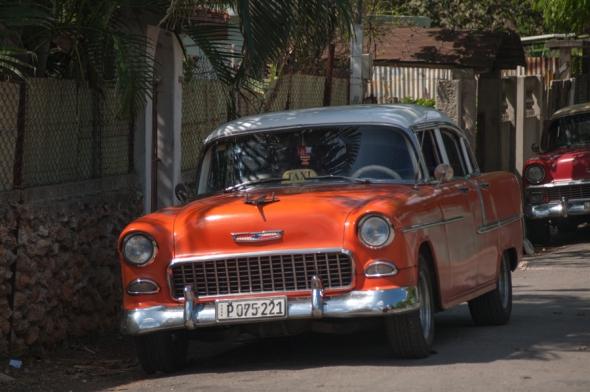 Cuba-7095