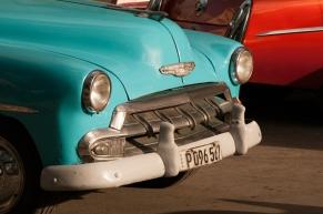 Cuba-7183