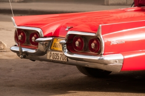 Cuba-7184