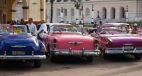 Cuba-7186