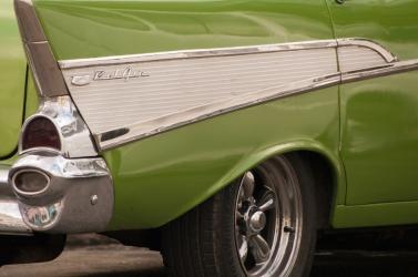 Cuba-7959