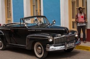 Cuba-8153