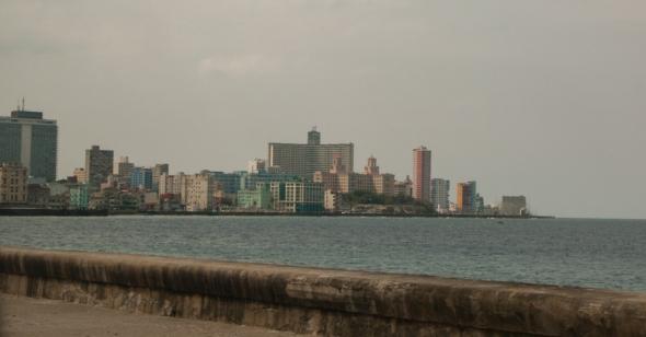 Cuba-8186