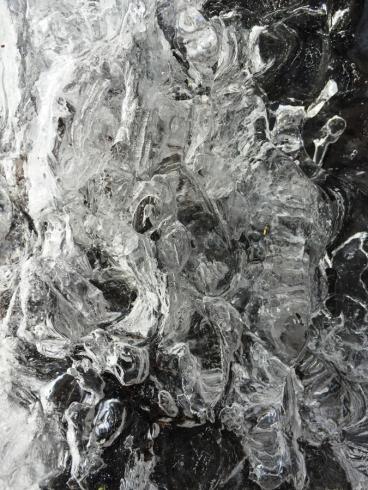 Ice-2345