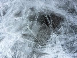 Ice-2372