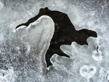 Ice-2373