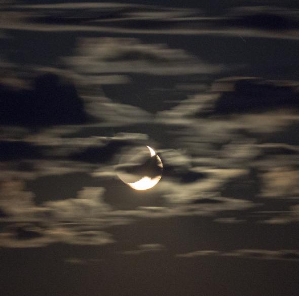 Moon-02820