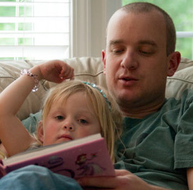 lily-and-andrew-5722-copy