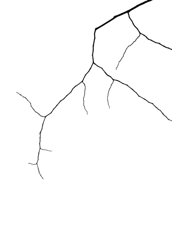 untitled-7498